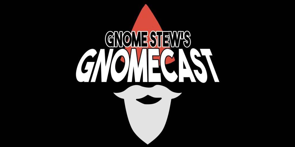 gnomecastrectangular