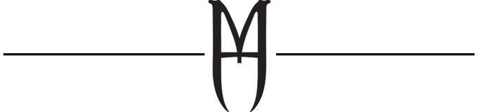 mh2_divider