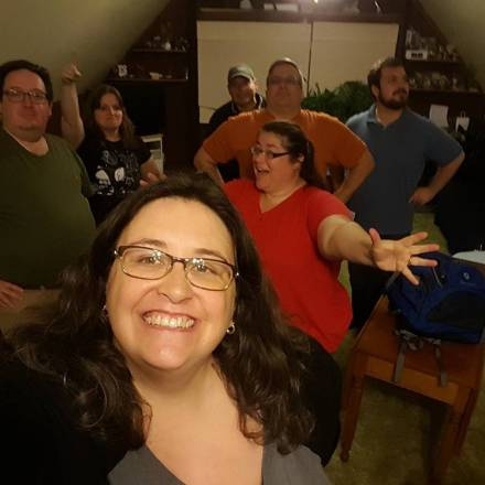 A Tableselfie Year In Review