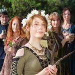 Troy's Crock Pot: Holy Orders