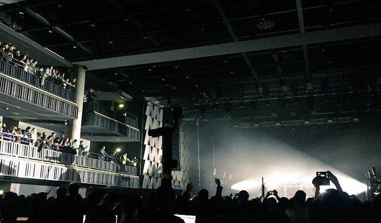 concert tickets in prague
