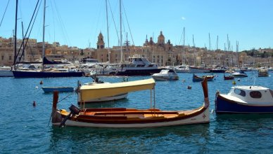 know before traveling to malta