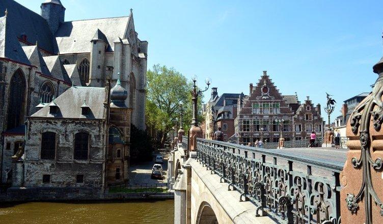 underrated European cities