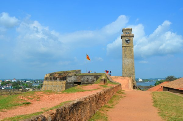colombo to galle tour