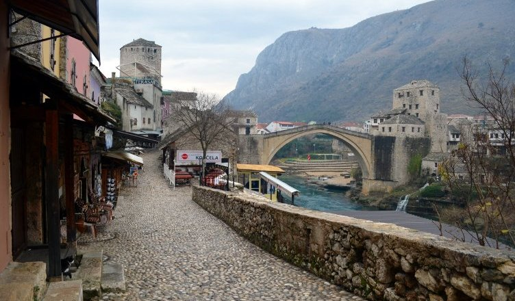things to know before visiting bosnia and herzegovina
