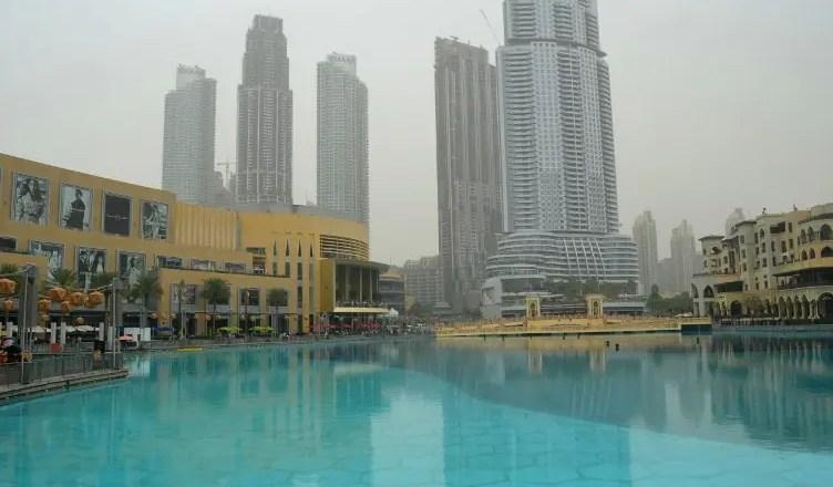 emirates insurance