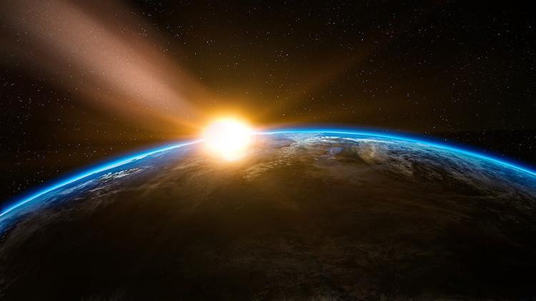 A propósito del fin del mundo (una y otra vez)…