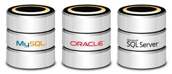 Motores SQL