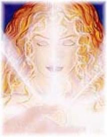 Mantra para despertar a divina clarividência