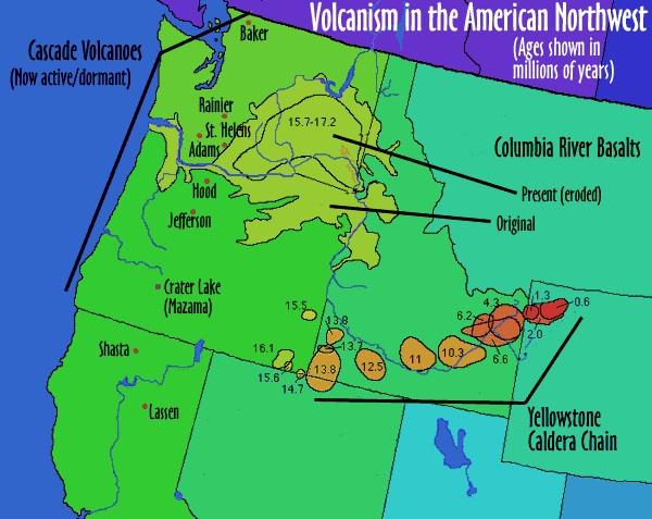 yellowstone-vulcao-gnosisonline