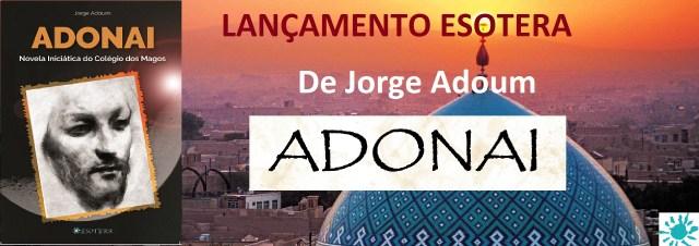 banner-adonai