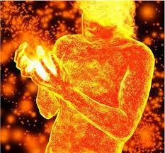 corpos-solares-gnosisonline