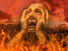 inferno-dante-gnosisonline