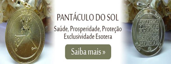 banner-pantaculo