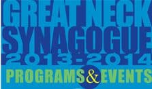 Annual Events and Programs Brochure – 2013-14