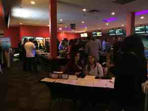 GNS Bowling 11-15-14