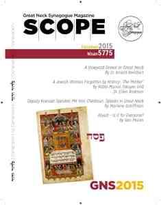 SCOPE_P15_f_RAB-1