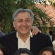 Albert Amini