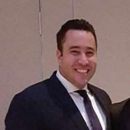 Daniel Berkowitz