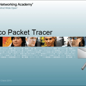 cisco-packet-tracer-for-windows