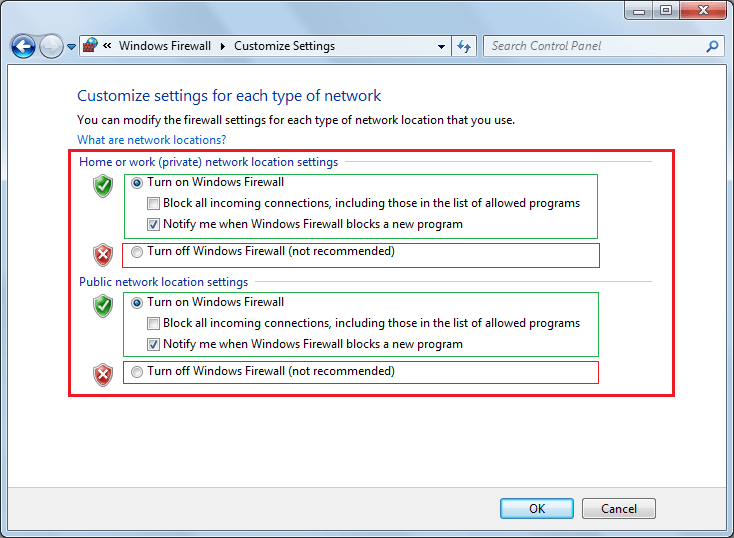 Guide-to-Disable-or-Enable-Windows-Firewall-3