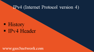 introduction-to-ipv4-header