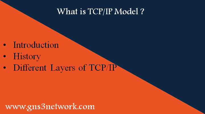 tcp/ip-model-in-networking
