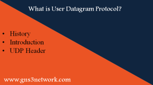 udp-user-datagram-protocol-header