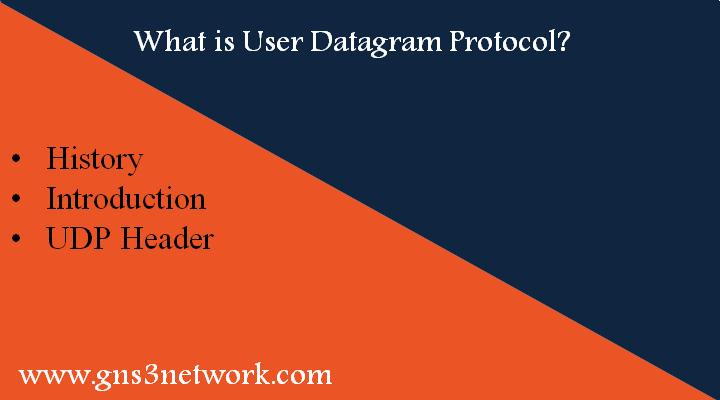 udp-user-datagram-protocol-header
