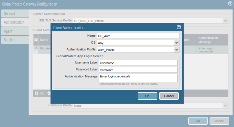 globalprotect-gateway-auth-configuration