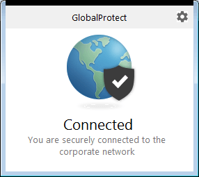 gp-vpn-connectivity-to-office