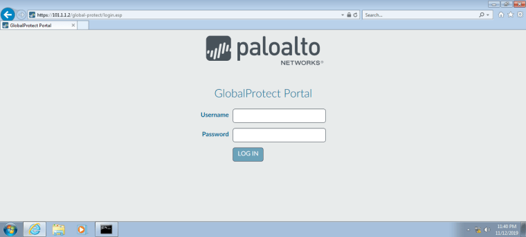 global-protect-web-login-portal