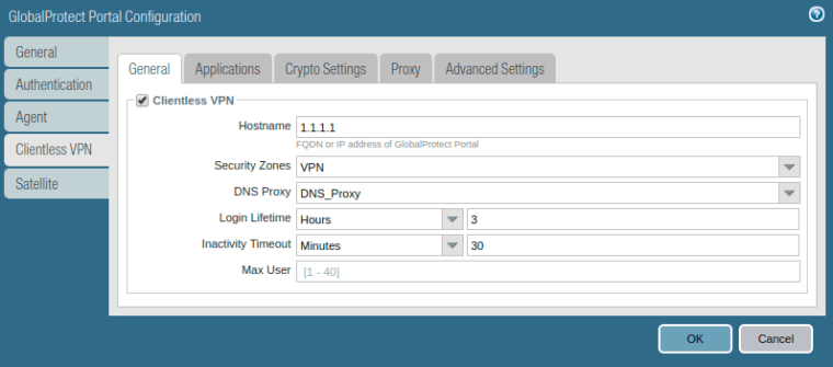 clientless-vpn-configuration-in-palo-alto