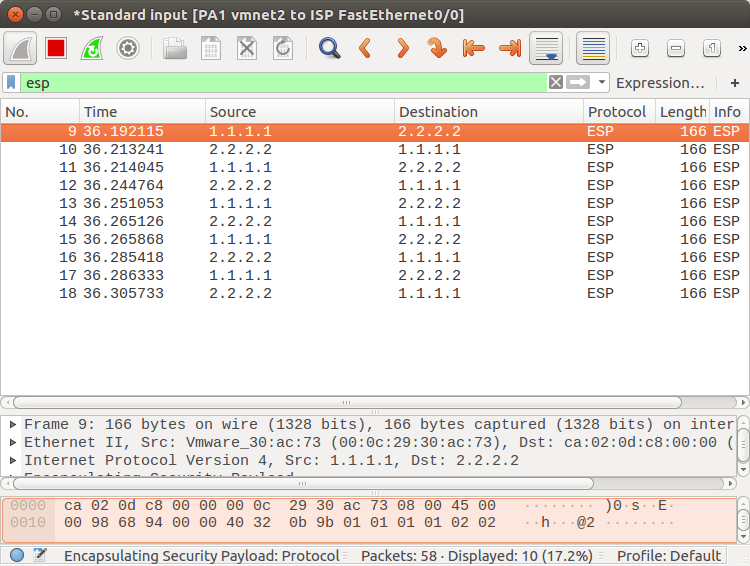 wireshark-captures-of-ipsec-esp-protocol