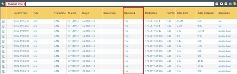 decryption-traffic-logs