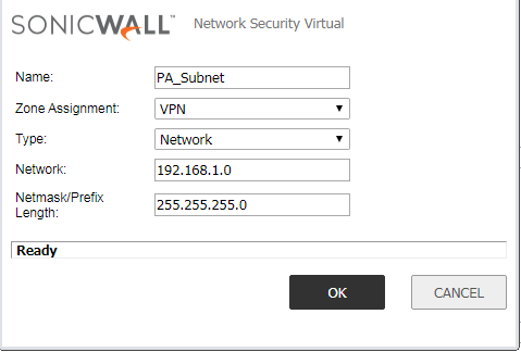 address-object-for-ipsec-tunnel-on-sonicwall-firewall