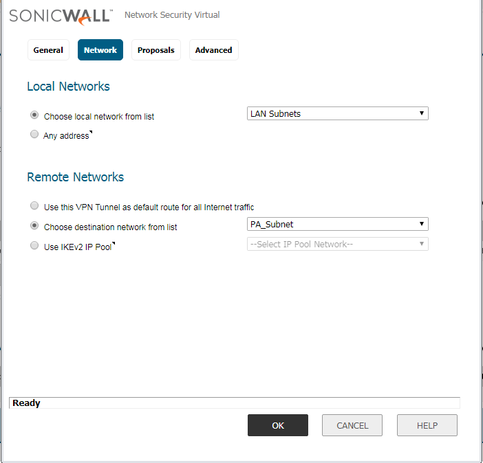 configure-ipsec-on-sonicwall-firewall-network