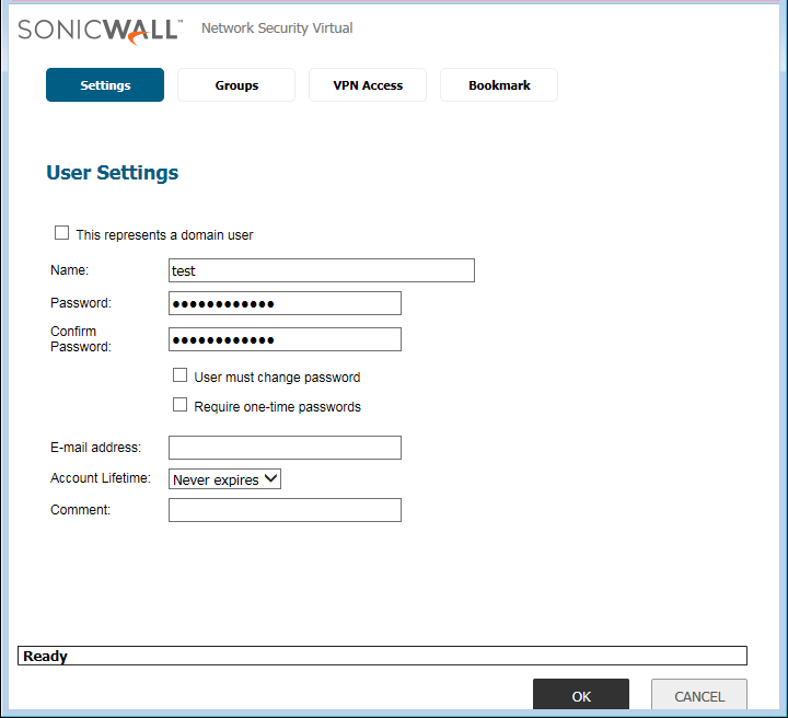 creating-users-in-sonicwall-settings