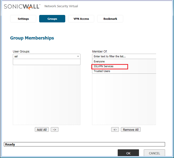 configurining-local-user-for-ssl-vpn-in-sonicwall-firewall