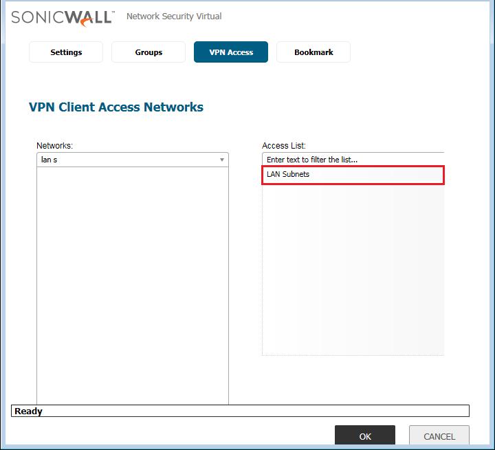 define-subnet-for-local-user-sonicwall-ssl-vpn