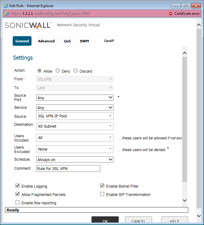 configuring-access-rule-for-ssl-vpn-in-sonicwall-firewall