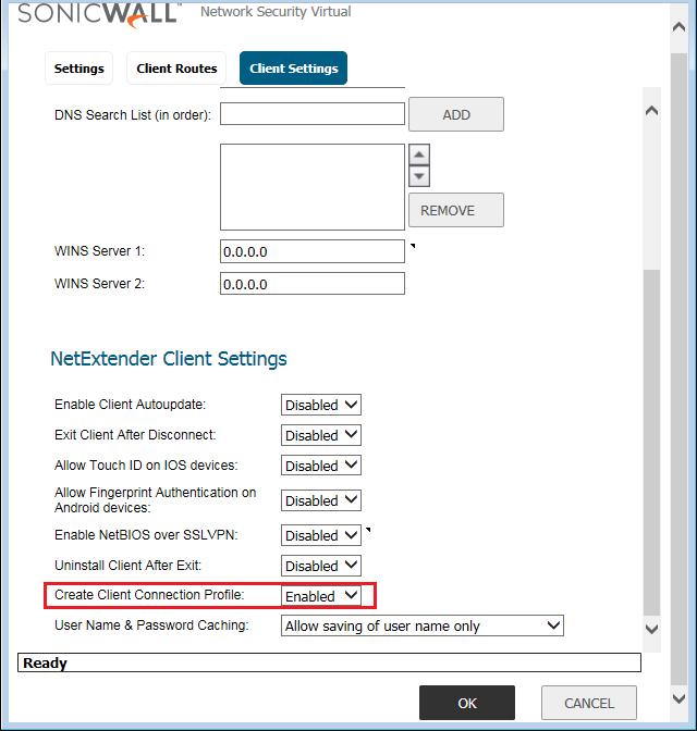 ssl-vpn-client-settings-for-netextender
