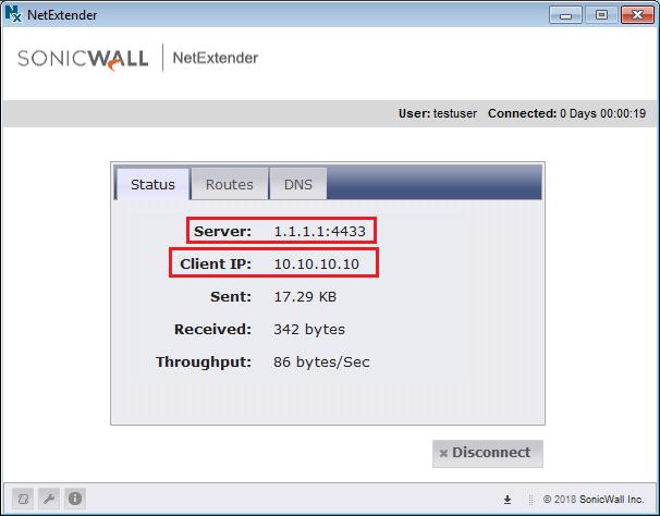 netextender-configuration-on-client-machine
