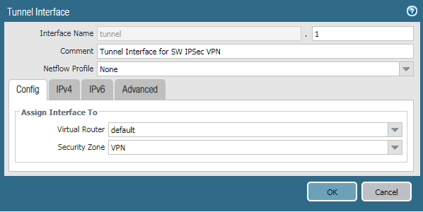 tunnel-interface-for-ipsec-tunnel-in-palo-alto-firewall
