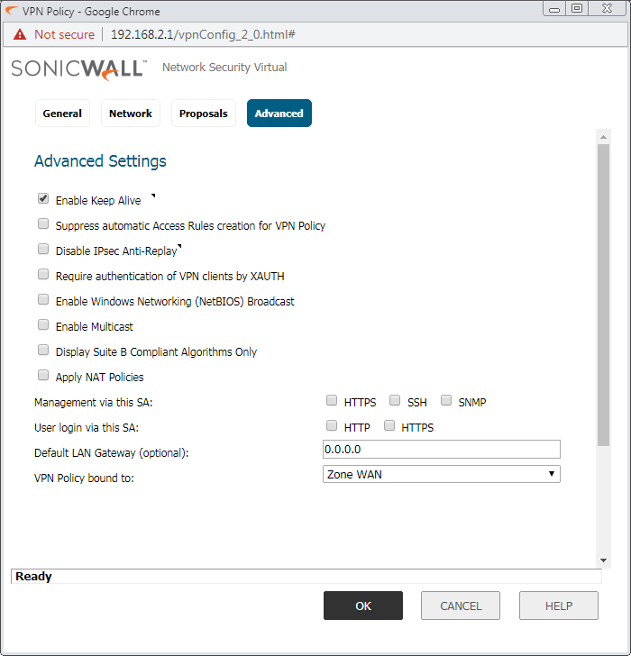 configure-vpn-policy-in-sonicwall-firewall-advanced