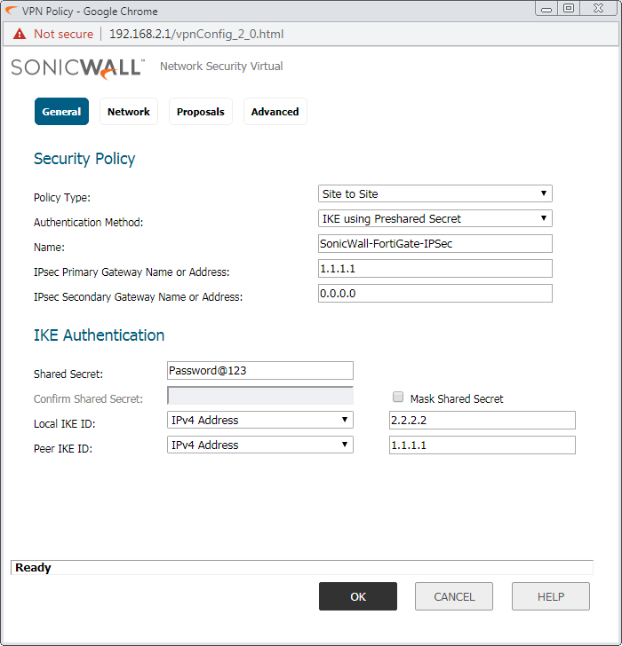 configure-vpn-policy-in-sonicwall-firewall-general