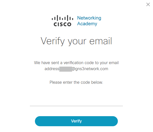 cisco-oneid-verification-for-download-pt