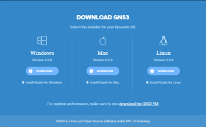download-gns3-for-windows-linux-macos