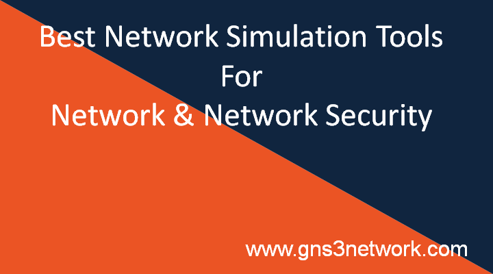 best-network-simulation-tools
