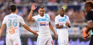 Ponturi fotbal Marseille-Bordeaux Ligue 1
